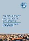 2016 annual report click thru