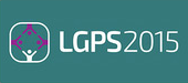 LGPS 2015 rectangle